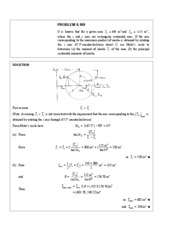 133_Problem CHAPTER 9