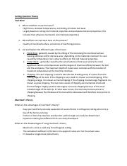 Theory Stuff for manufacturing final !.pdf