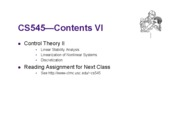 CS545_Lecture_6