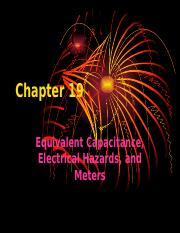 Chapter 19 lsn4eq cap-meters-safety 2017