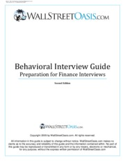 behavioral_interview_guide