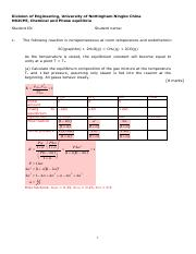 Lecture 11 - Practice Exam Questions - Answers.pdf