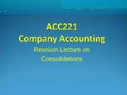 ACC221 Week 10_2012 (with SOLS)