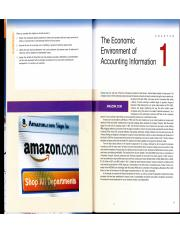 Financial Accounting Chapter 1 Part 1.pdf