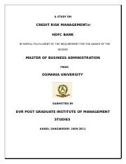 49677018-credit-risk-management3.doc