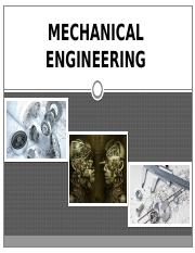 Mechanical-engineer-edited