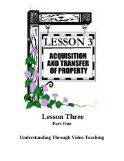 2013WorkbookLesson3.pdf
