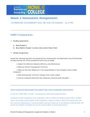 MG201_Week_2_Assignment.doc