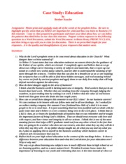 what is the current situation at saxonville sausage Saxonville sausage company case solution - an english-language pdf of this brief case in an academic course pack will allow the students with the opportunity to buy an audio form as well sign in register what is the current situation 2.
