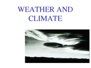 WeatherClimate_11rb