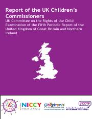Report-of-the-UK-CCs-UNCRC-Examination-of-the-Fifth-Periodic-Report.pdf