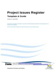 Project_issues_register_template_and_guide.docx