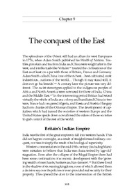6_09_conquest_of_east