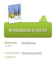Android_introduction.pdf