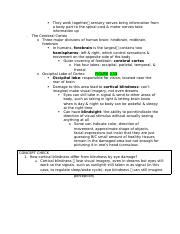 Chapter 3 - Biological Sciences (Part 9).docx