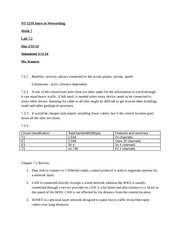 nt1210 lab 2 3 Use any of the symbols 1,2,3,4,5,6,7,8,9,0,  , / notes: use a calculator when  needed do rough work on a sheet of paper remember to answer as accurately  as.