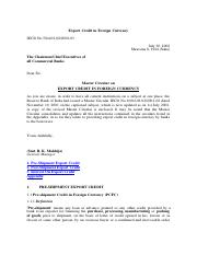 RBI circular on Export cerit in FC.pdf