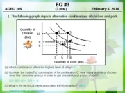 EQ 3 2010 answer key