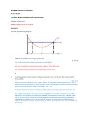 BEA683+Test+2_Question_Instructor+Copy_answers_V2