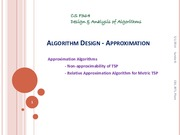54 lec-approx-tsp