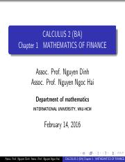 Cal_2BA_Mathematics_of_Finance_SLIDES(2015)