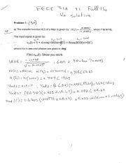 eece312_q1_Fa14 solution version a.pdf