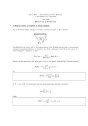 309-2008-Solutions7