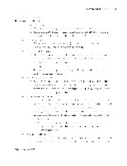 GLG 111 Notes Week 3