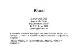 Fig_Blood_Wheater