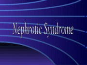 28564107-Nephrotic-syndrome