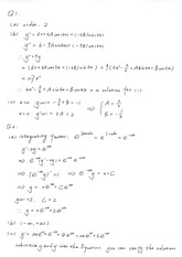 Solution_for_Assignment_1