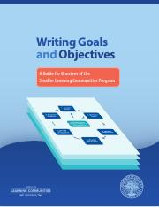 slc-wgandobj-book-f writing goals and objectives.pdf