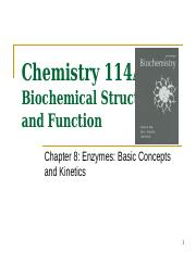 Chemistry_114A_Chapter_8_Lecture_Outline.ppt