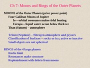 08cMoons2Rings
