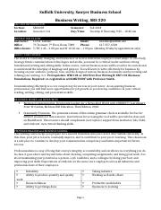 SBS220F syllabus Smith(1).docx