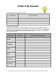 ProfileofMyInterestsWorksheet.pdf