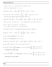 2B_Suggested_homework_solutions_odd