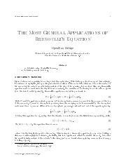 the-most-general-applications-of-bernoullis-equation-4 (1).pdf