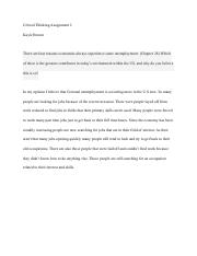 Critical Assignment .pdf