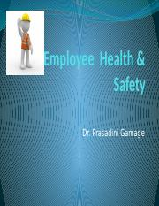 Employee_Health_&_Safety.pptx