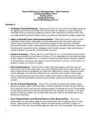 Reading Review EM CH. 1-6 - Comm497T Spring 2015.docx