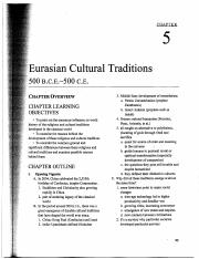 Chapter 4 (Culture and Religion).pdf