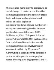 ENGAGING COMMUNITIES IN HEALTH GEOGRAPHY (Page 645-646).docx