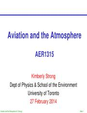 (7) 2014_Lecture7_AER1315_Aviation and the Atmosphere_KStrong