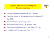 Wireless Communications_Chapter2_Appendix_II