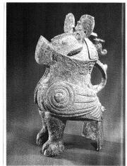 Chinese Art and Culture pp55-87.pdf