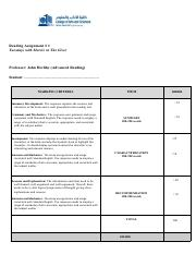 Book Report Rubric.pdf