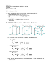 MSE_2610_HW_2_solutions