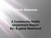 Eugene_Hammond-Assignment2