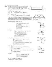376_Physics ProblemsTechnical Physics